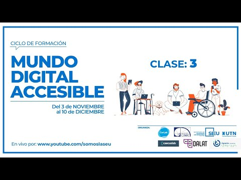 Clase 3 -