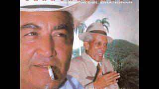 Download Eliades Ochoa vocals, guitar - Chanchaneando - 1989 MP3 song and Music Video