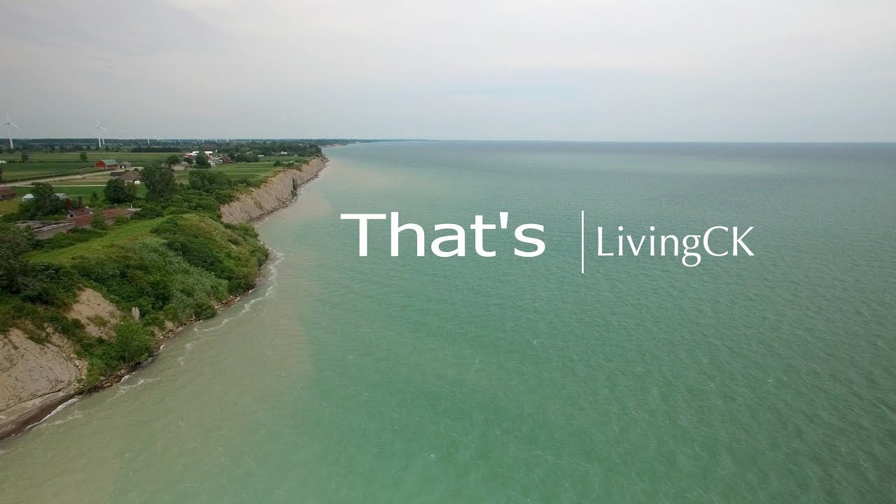 Finding a Home - Living Here - Chatham-Kent