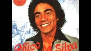 Baixar Chico da Silva - Esquadrão Do Samba (Disco Samba Também É Vida 1978)