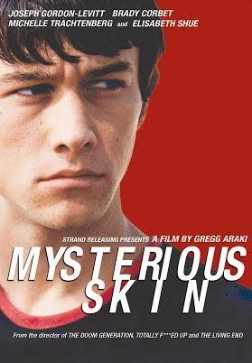MysteriousSkin