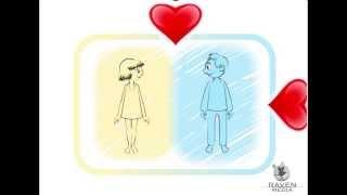 видео 2d анимация для компании «КировТатШина»