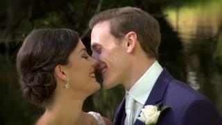 Brooke & Pierre - Wedding Video - Hobart, Tasmania