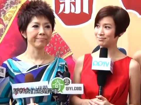 [CBML] promo in Zhejiang 2