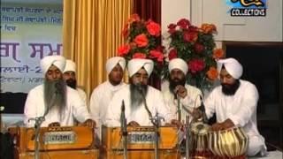 Mittar Piare Nu Hall Muridan Da Kehna By Bhai Davinder Singh Ji Sodhi