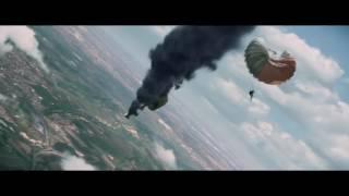 МУМИЯ   Русский трейлер 2017от  kinokong.cc