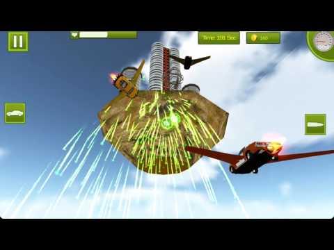 Transformers: Fall of Cybertron - Прохождение pt1