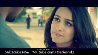 Banjaara ᴴᴰ Full Video Song   Ek Villain ft  Shraddha Kapoor, Siddharth Malhotra   HD 1080p