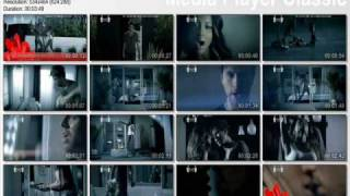 Enrique Iglesias ft. Ciara - taking back my love --- download