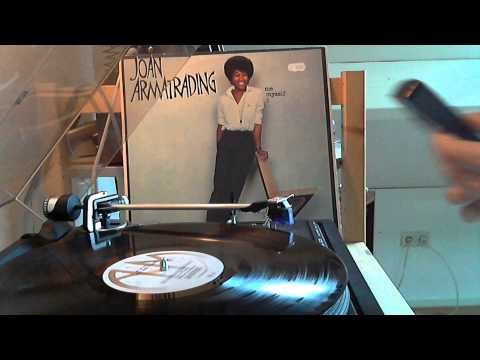 joan armatrading 1980 (vinyl rip)