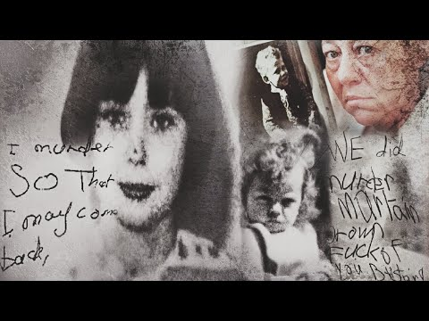 Mary Bell   Les meurtres de Martin Brown et Brian Howe