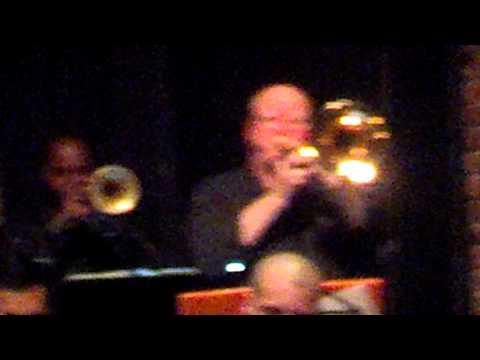 Hector Martignon and his Banda Grande -