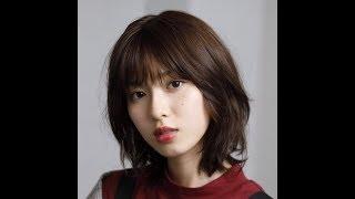 【白石聖】 1998年8月10日生 出身地: 神奈川県 身長:158 cm 血液型:A...