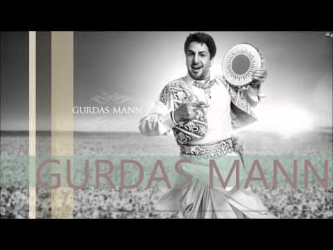 Top 10 Punjabi full Songs Collections gurdas mann