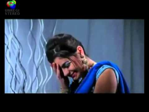 Geeta zaildar heartbeat - Brand New Punjabi Song Heartbeat - Geeta zaildar