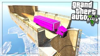 We managed to get GTA 5 Mods working again with the thanks of scrip...
