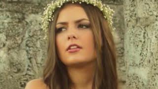 Her Soul - Taylor Loren