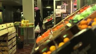 Video Pesan dari Jerman | Novaria Nirmaladewi dan Dony Meitia