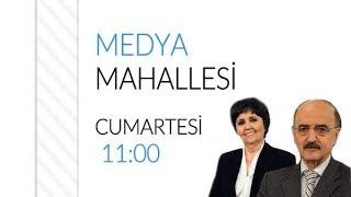 10.02.2018 - Ayşenur Arslan ve Hüsnü Mahalli ile Medya Mahallesi 2. Bölüm