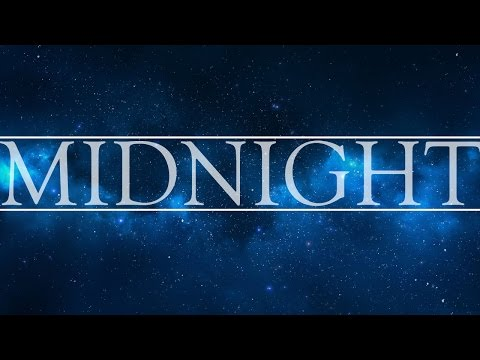 Coldplay - Midnight — Homework Edit (90 Min.)