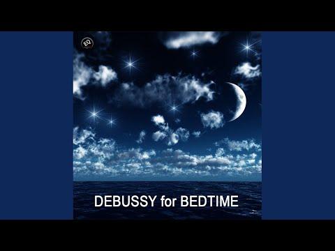 calming baby sleep music club suite bergamasque 1905 claire de lune pt 2