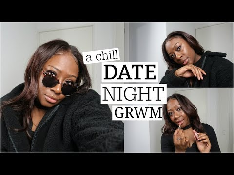 Girlfriend Catches Boyfriend Cheating on Tinder from YouTube · Duration:  41 seconds