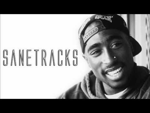 2Pac - Thugz Mansion ft. Nas, J. Phoenix (Acoustic Version)