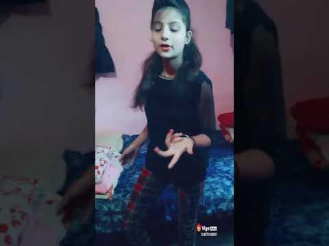 rotiya-ke-tote-ho-jange-tanne-sapna-song-haryanvi-dance-😘😘