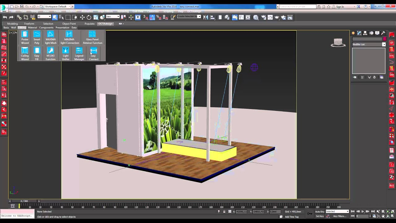 3d Exhibition Stand Design Software Free Download : Best exhibition stall design images in exhibition
