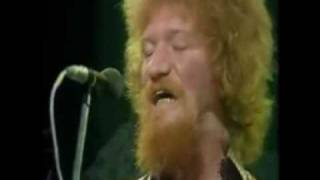 Luke Kelly And The Dubliners