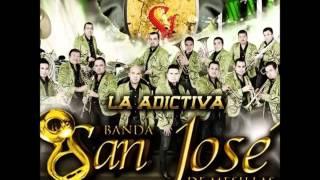 !Un Fin De Semana En Culiacán . La Adictiva Banda San Jose De Mesillas