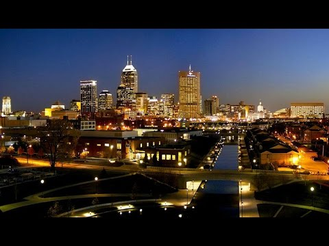 What is the best hotel in Indianapolis IN? Top 3 best Indianapolis hotels as by travelers
