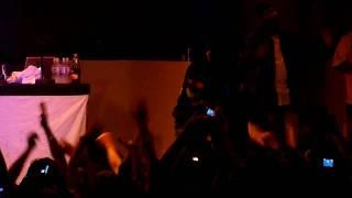 Wu-Tang Clan @ INDEX 30-07-2010 4/6