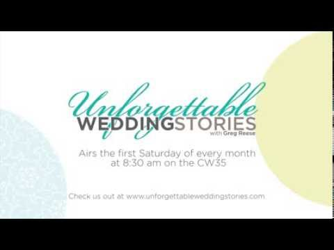 Unforgettable Wedding Stories