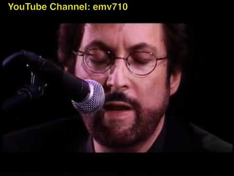 Separate Lives - Stephen Bishop (Live)