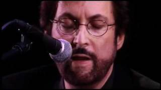 Download Separate Lives - Stephen Bishop (Live) Mp3 and Videos