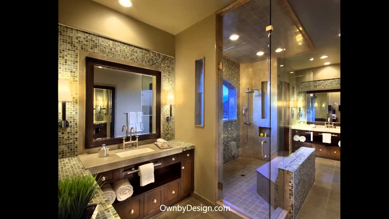 Claire Ownby: Ownby Design GP Video 10 19 2012