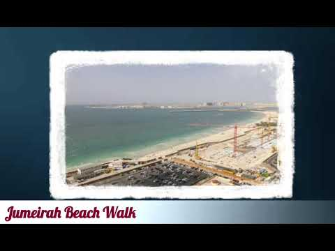 10 Most Amazing Things to See (Dubai)