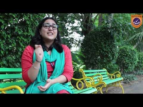 Megha Dhar
