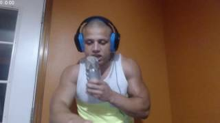 Tyler 1 Singing Lost Boy