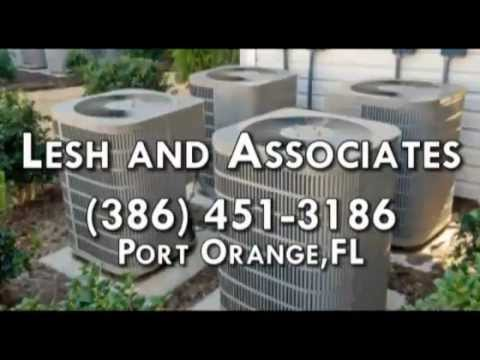 HVAC Contractor, Commercial Refrigeration in Port Orange FL 32128