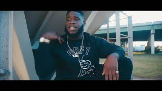 Jc The Don - Trenches (official video)
