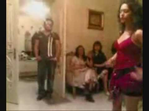 iran pornofilim  Porno izle Sikiş Sex