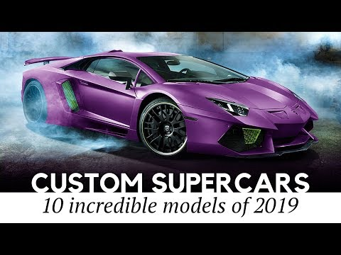 10-supercars-that-got-custom-designs-and-crazy-engine-upgrades