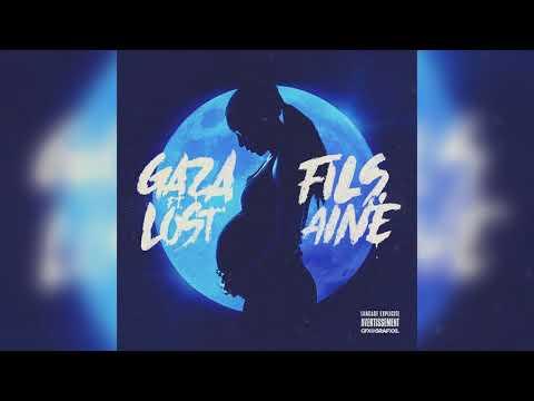 Gaza & Lost -  Fils Aîné