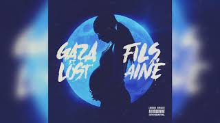 Gaza & Lōst -  Fils Aîné
