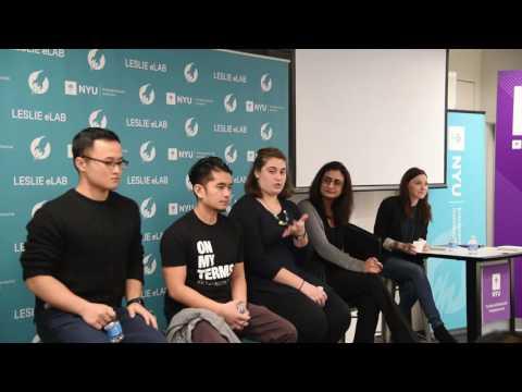 Immigration Reform & the Tech Community