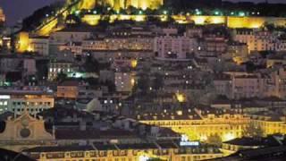Fado - Adélia Pedrosa - Ouve Lisboa