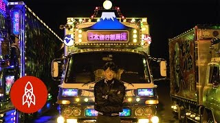 Inside_Japan's_Tricked-Out_DIY_Truck_Culture