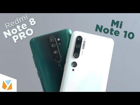 mi-note-10/xiaomi-cc9-pro-vs-redmi-note-8-pro-comparison-review